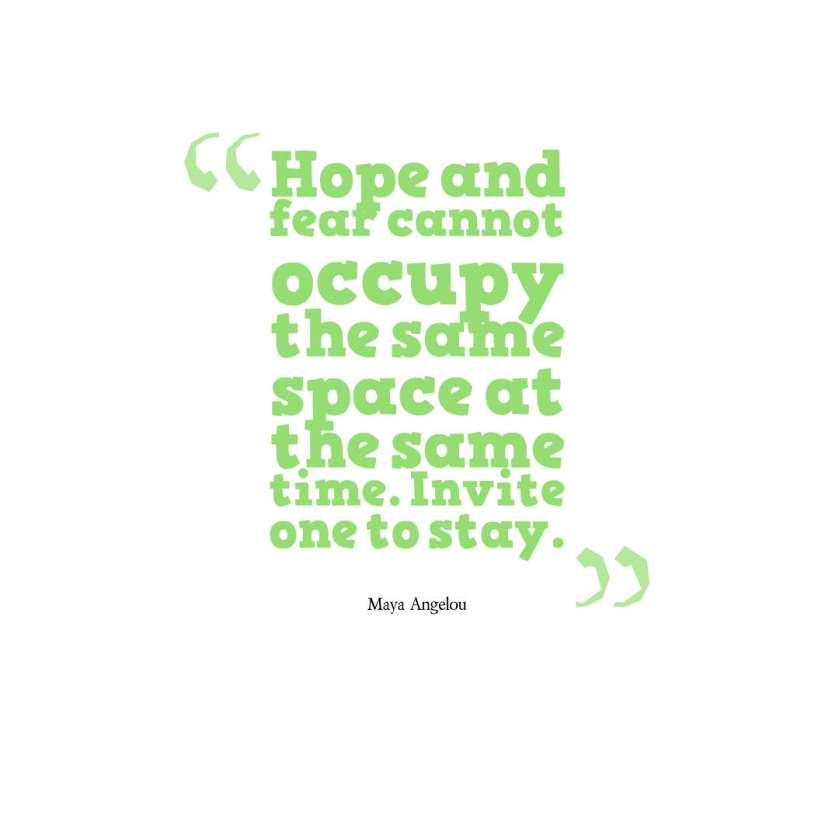 quotes-Hope-and-fear-cannot